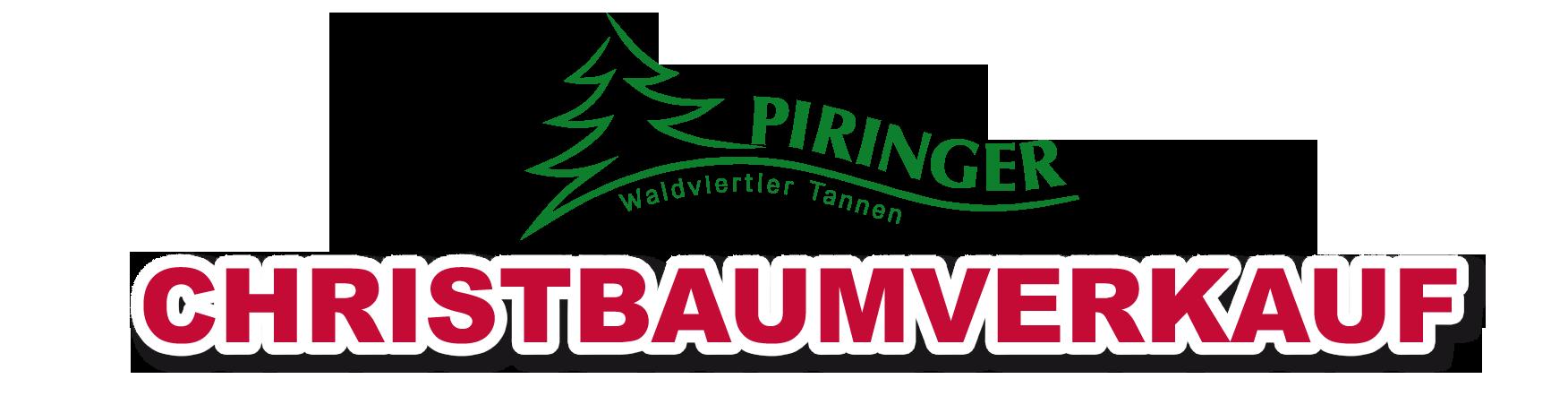 Christbaumverkauf, Christbaum Trends 2019, Christbaum online kaufen Österreich