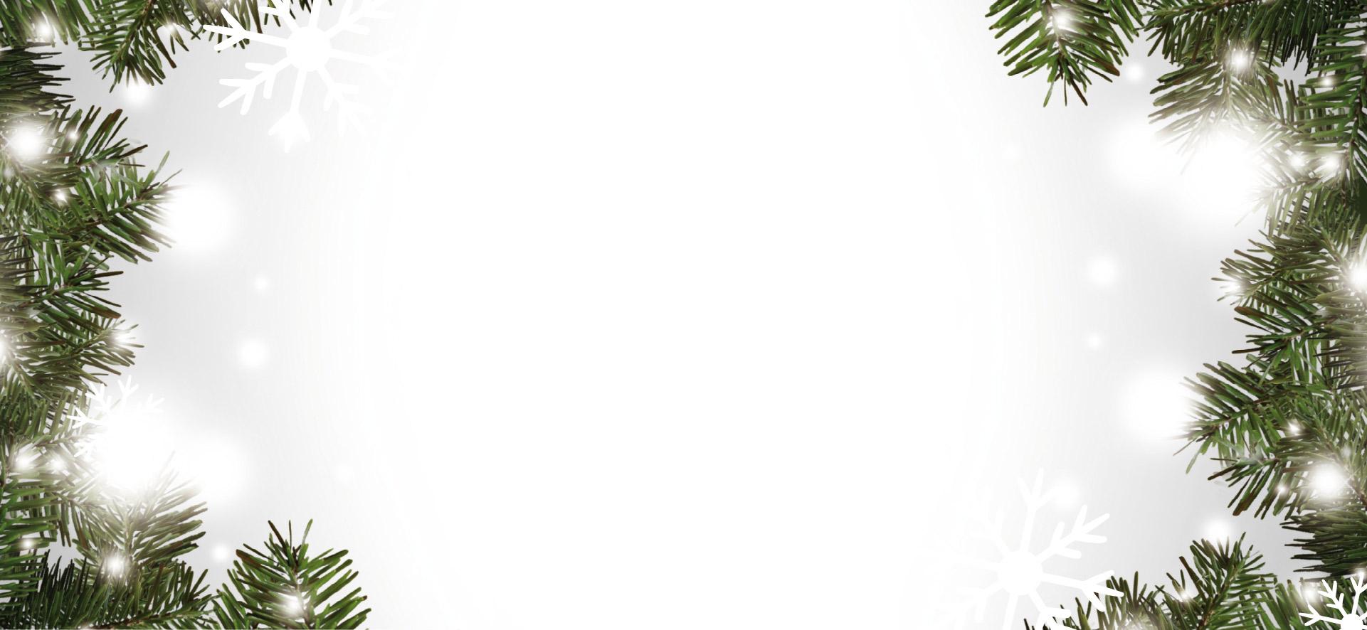 Christbaum online schmücken, Weihnachtsbaum online bestellen, Weihnachtsbaumschmuck