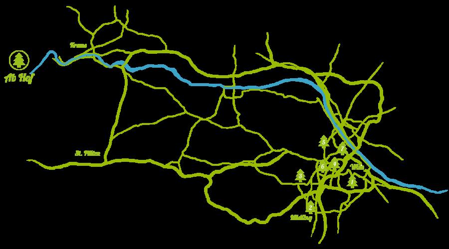 karte-verkaufsplaetze-abhof